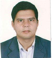 डा. नारायण प्रसाद रेग्मी