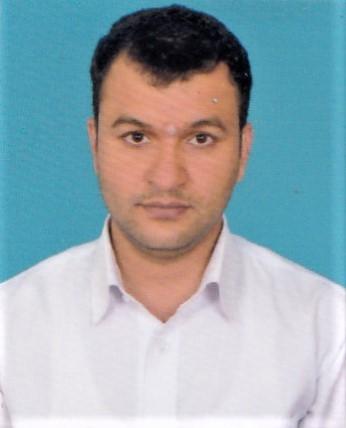 श्री सुर्य प्रसाद उपाध्याय