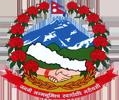 नेपाल राजपत्र नोटिस २०७६/३/२ अंग्रेजीमा आयात निर्यातको बारेमा।
