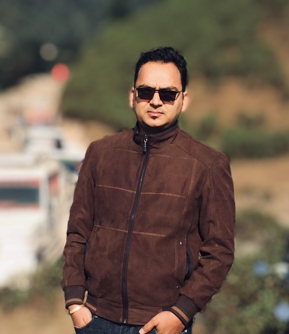 श्री यादव भण्डारी
